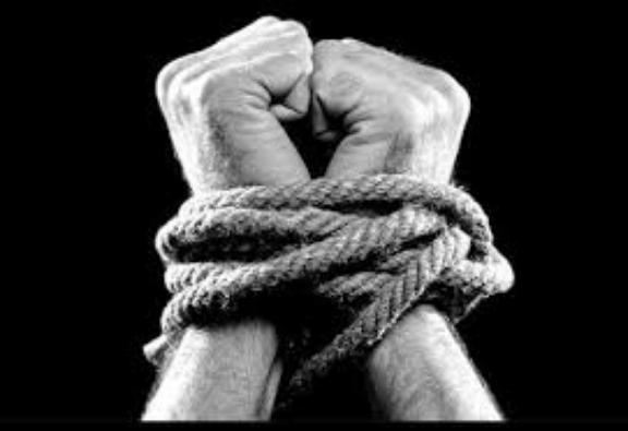 El 5 de agosto vence el plazo para que las víctimas de retención ilegal por parte de las Farc se acrediten a través de los Centros Regionales de Atención (CRAV)
