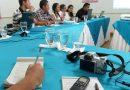 MinTIC publicó  Informe preliminar de evaluación de propuestas de emisoras comunitarias