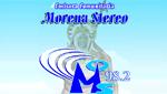 Morena Sterreo - Labateca