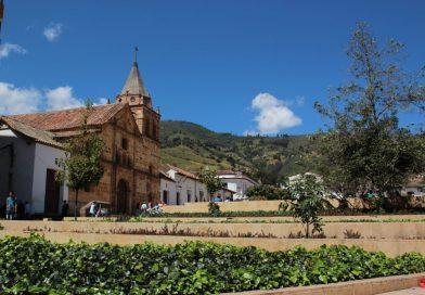 El  turismo, uno de los renglones más afectados por la pandemia
