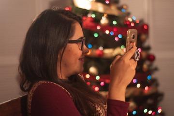 Minsalud entregó recomendaciones para celebraciones decembrinas