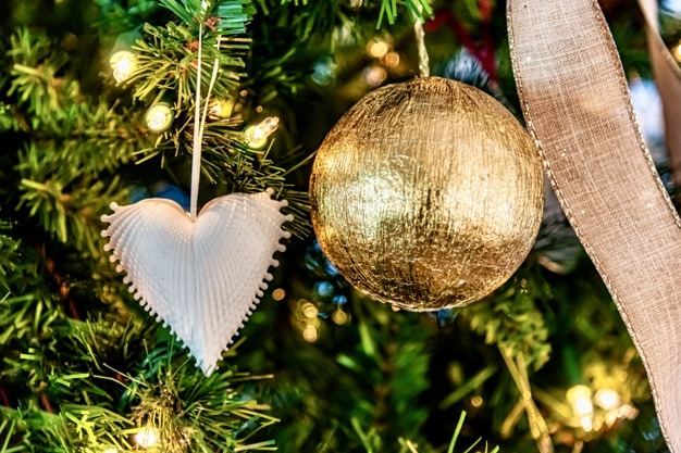 Disminuya riesgos de enfermar en temporada decembrina