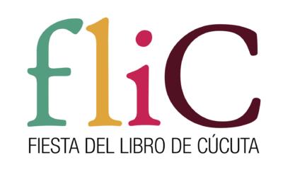 El Bicentenario, tema  central de la fiesta del libro en Cúcuta 2021